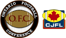 Ontario Football Conference